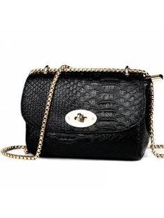 046509b8806 New One Slanted Shoulder Bag #mensshoulderbagscheap Men Online, Online  Sales, Cheap Bags,