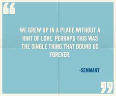 #Semmant by #VadimBabenko: www.vadimbabenko.com/semmant_eng.html