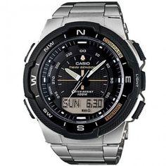 32db22f82f74 relogio-casio-masculino-twi-sensor-sgw-500hd-1bvdr Casio