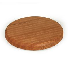 Large Lazy Susan Gorgeous Large Lazy Susan In Red Oak  Red Oak And Lazy Review