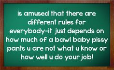 Sarcastic Work Quotes Funny | Stress Work Sarcastic Quotes Image Search Results Picture