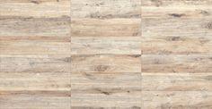 Pamesa Ceramica Kingswood Tiles in Singapore Wood Plank Tile, Wood Planks, Briarcliff Manor, Light Hardwood Floors, Desert Homes, Aging Wood, Rustic Barn, Coastal Living, Wood Grain
