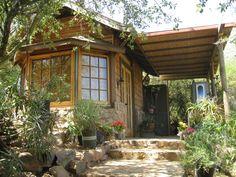 Ojai Artist Studio, California art classes & workshops