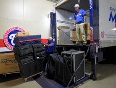 Our dedicated house mover team in Dubai makes your make moving process easy. We are in business for year and will move your house quickly and safely as much as possible.