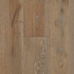 FLOORING White Oak Laminate Flooring, Hardwood Floors, Texture, Crafts, Wood Floor Tiles, Surface Finish, Wood Flooring, Manualidades, Handmade Crafts