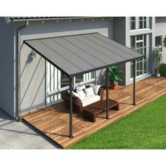 310 patio covers ideas in 2021 patio