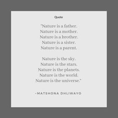 Matshona Dhliwayo quotes Nature Quotes, Wisdom Quotes, Father, Sisters, Parenting, Printable, Pai, Childcare, Raising Kids