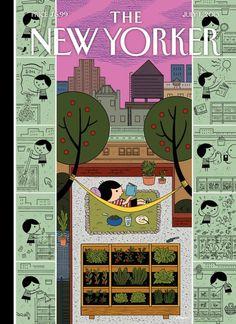 NEWYORKER2013enero21