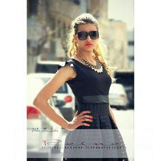   Reine    +962 798 070 931 ☎+962 6 585 6272  #Reine #BeReine #ReineWorld #LoveReine  #ReineJO #InstaReine #InstaFashion #Fashion #Fashionista #FashionForAll #LoveFashion #FashionSymphony #Amman #BeAmman #Jordan #LoveJordan #ReineWonderland #AzaleaCollection #SpringCollection #Spring2015 #ReineSS15 #ReineSpring #Reine2015  #KuwaitFashion #Kuwait