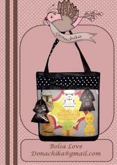 Bolsa DONACHIKA donachika@gmail.com