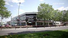 #Aqua #Saar GmbH #in #Saarlouis   Unternehmensvorstellung  #Saarland #Lifestyle #fuer #Haus & #Garten - #Das #ist Aqua-Saar #in Saarlouis! Whirlpools, SwimSpas, Grill & #BBQ, #Sauna & Infrarotkabinen, Sonnenschirme, Gartenmoebel, Terrassenueberdachungen, Pavillons, #Markisen, Bretz Sofas u. v. m. #Saarlouis #Saarland http://saar.city/?p=75700