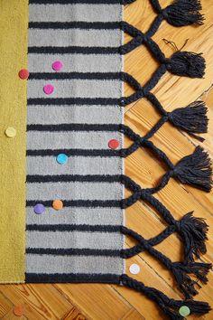 Lima rug Designed by #Odosdesign Manufactured by #GAN