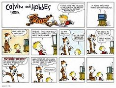 Image result for Funny Comic Strips
