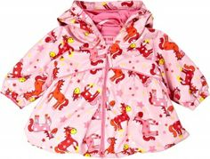 http://www.justbaby.se/Me-Too-Jacka-Baby-Addy-Ljusrosa_Me-Too_1fqacp0.html