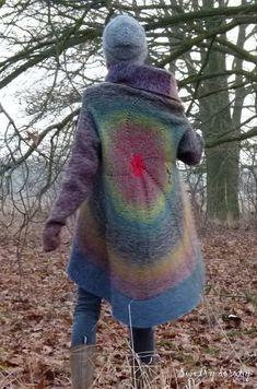 swetry doroty: Słońce