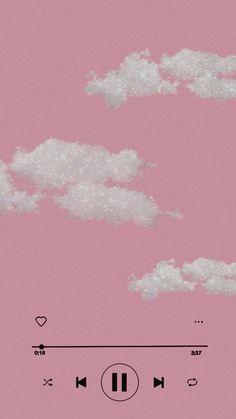 Butterfly Wallpaper Iphone, Dark Wallpaper Iphone, Cartoon Wallpaper Iphone, Iphone Wallpaper Tumblr Aesthetic, Disney Wallpaper, Galaxy Wallpaper, Aesthetic Wallpapers, Cute Patterns Wallpaper, Cute Wallpaper Backgrounds