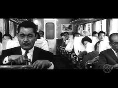 ▶ The Samurai | The Films Of Akira Kurosawa - Seven Samurai, Ran and Kagemusha are the films that really show the wide impact that Akira Kurosawa made on the world of cinema. The war movie wouldn't be able to exist without the influence of Kurosawa's samurai archetype and his warrior's code of honor.