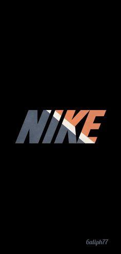 Nike Wallpaper, Bikers, Nike Logo, Vsco, Samsung, Wallpapers, Logos, Drawings, Inspiration