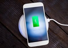 Wireless Charging: 10 Things You Must Know - Quertime