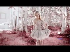 ▶ Lovefool - The Cardigans - YouTube