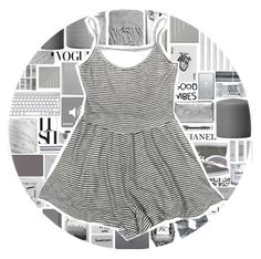 """""""grey"""" by xgracieeee ❤ liked on Polyvore featuring Maison Margiela, Topshop, H&M, Vans, Abbyson Living, INC International Concepts, Alexander McQueen, ASOS, Yves Saint Laurent and Isadora"""