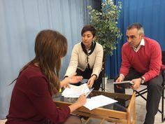 #EspacioPopular9 con Carmen Climent y Miguel Barrachina TV Alto Palancia - tribuna segorbina