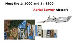 Believer 1960mm Wingspan EPO Portable Aerial Survey Aircraft RC Airplane KIT Rc Airplane Kits, Aircraft, Toys, Aviation, Plane, Toy, Airplane, Games, Planes