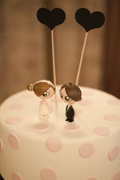 You Us=Fun! Shower Games, Wedding Bells, Food Art, Wedding Inspiration, Wedding Ideas, Wedding Details, Wedding Cakes, Dream Wedding, Lounge