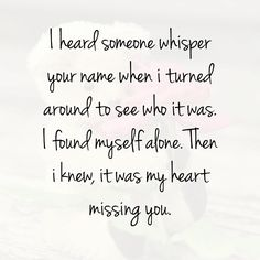I Miss u Quotes for him and her❤️Thanks so much, I try very hard not to put my energy in that space all that often, but there are times it's difficult to prevent. I Like You Quotes, Missing You Quotes For Him, Missing U, Him And Her Quotes, Words Quotes, Me Quotes, Sayings, Still Miss You, Miss You Babe