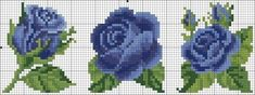 Thrilling Designing Your Own Cross Stitch Embroidery Patterns Ideas. Exhilarating Designing Your Own Cross Stitch Embroidery Patterns Ideas. Cross Stitch Borders, Cross Stitch Rose, Modern Cross Stitch Patterns, Cross Stitch Flowers, Cross Stitch Charts, Cross Stitch Designs, Cross Stitching, Cross Stitch Embroidery, Loom Beading