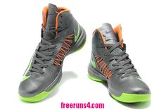 designer fashion 38faf 1fd32 Cheap Nike Lunar Hyperdunk 2012 X Olympic 535359 102 Basketball Shoes Sale  2013 Outlet Casual Outfits
