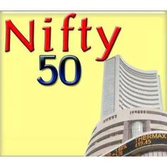 Nifty Index Trading is a safer place to trade without losing, by following few easy tips.