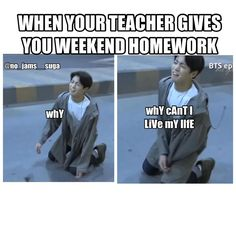 Let's be honest, when I got kpop fever, there's no things such as homework bothering me. Thanks kpop, a lot