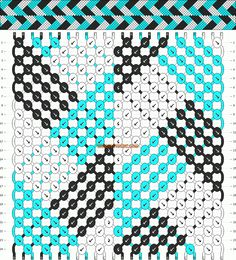 Normal Pattern #11520 added by NeverNever