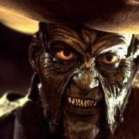 ICYMI: #WhatIsTheCreeper #JeepersCreepers2001 What is The Creeper from JEEPERS CREEPERS? Complete Mythology + Breakdown (JEEPERS CREEPERS…