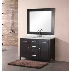 Website Photo Gallery Examples  inch Bathroom Mirror