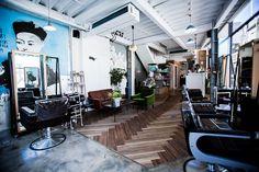 Interior Design, Hair, Nest Design, Home Interior Design, Interior Designing, Home Decor, Interiors, Strengthen Hair, Design Interiors
