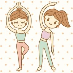 Here are all the Hatha yoga poses you need to teach a 60-minute beginner hatha Yoga class. Carefully chosen to accommodate absolute beginners and students...
