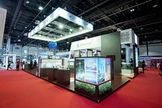 Exhibition Stand Contractor in Dubai – How They Can Assist You? #exhibitiondubaidesigner, #dubaiexhibiton, #exhibitiondubai, #exhibitionstanddubai, #ExhibitionStandContractordubai, #displaystanddubai