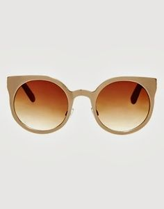 Scarlet Melrose  Cats Meow   The Perfect Cat Eye sunnies Perfect Cat Eye,  15 Years 8db288b184