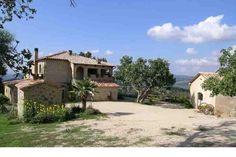 Ferienwohnung 2378225 in Seggiano - Casamundo