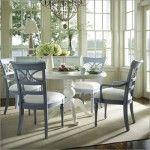 Cottage Furniture Theme