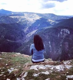 #traveling #trip #hapy #view #bulgaria #mountains #nature #vacation #weekend #mood #silence #freshair #eagle #eye #treasure #beautiful #me #photooftheday #instatraveling #instadaily #instalike #my #therapy #dope #so #high #pressure #skyisnotthelimit #top #beuty