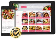 TapKeto Ketogenic Diet Meal Plan, Keto Meal Plan, Diet Menu, Cider Vinegar Weightloss, Smoothie Recipes, Diet Recipes, Delicious Recipes, Cooking Recipes, My Diet Plan