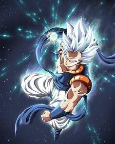Dragon Ball Super Manga, Episode and Spoilers Dragon Ball Gt, Dragon Z, Pokemon Fantasma, Gogeta And Vegito, Akira, Manga Dragon, Super Anime, Goku Super, Broly Movie