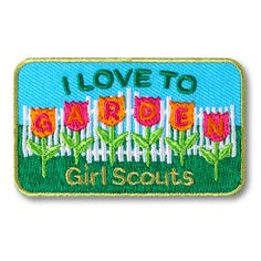 1000 images about fun patches on pinterest western