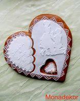 vat.srdce-snámluvy