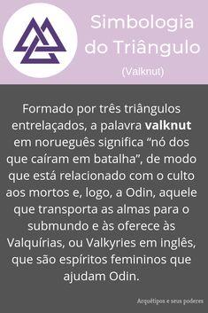 Valknut Magick, Witchcraft, Baby Witch, Asatru, Magic Spells, Norse Mythology, Nerd Geek, Book Of Shadows, Gods And Goddesses