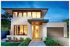 fotos-de-fachadas-de-casas-modernas.jpg (616×411)