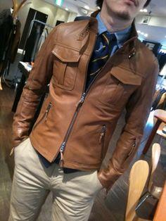 Mens Fall Fashion!!